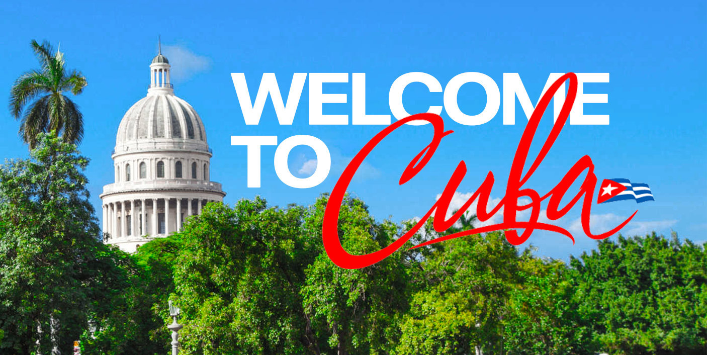 Can You Travel to Cuba Now?