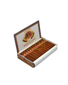 Ramon Allones Small Club Corona