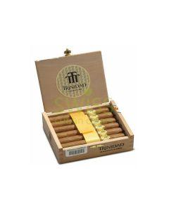 Trinidad Reyes (Box 12)