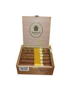 Trinidad Robustos T (Box 12)