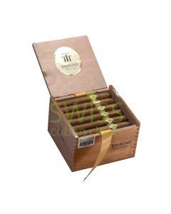 Trinidad Robustos T (Box 24)